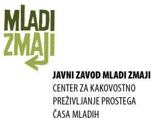 JZMZ_logo