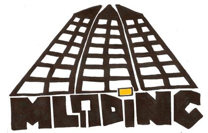 Mladinc_logo