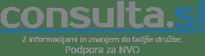 consulta_logo