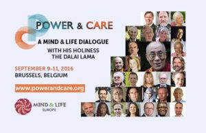 power_and_care_2016