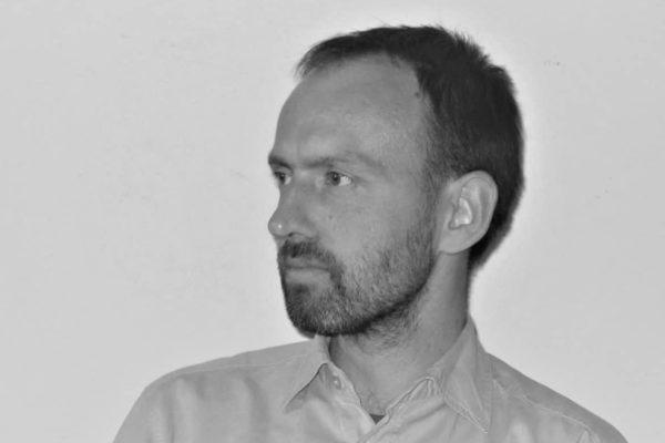 Matej Černigoj