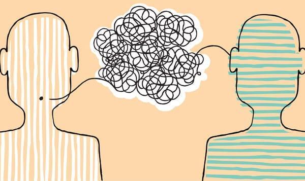 Raziskovalno pogovarjanje
