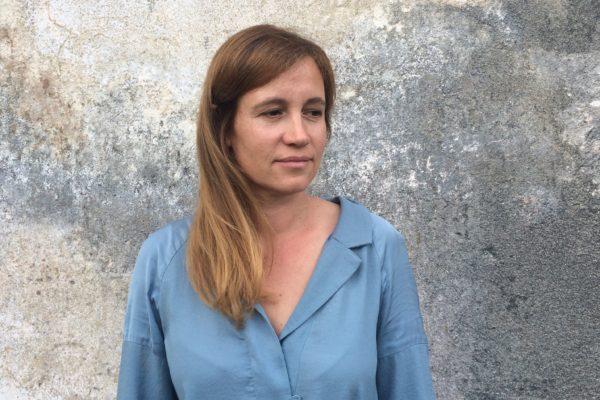 Vesna Turk