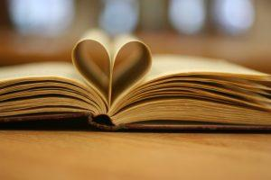 Srčne veščine med šolske klopi
