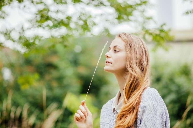 Stres lahko s čuječnostjo obvladujemo prav vsi