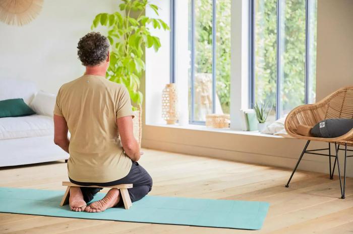 Meditacijski pripomočki